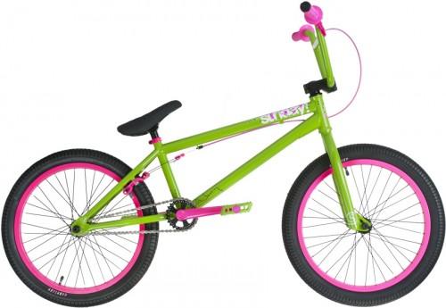 http://www.sundaybikes.com/wp-content/uploads/2011/05/watermelon-bonus-bike-500x345.jpg