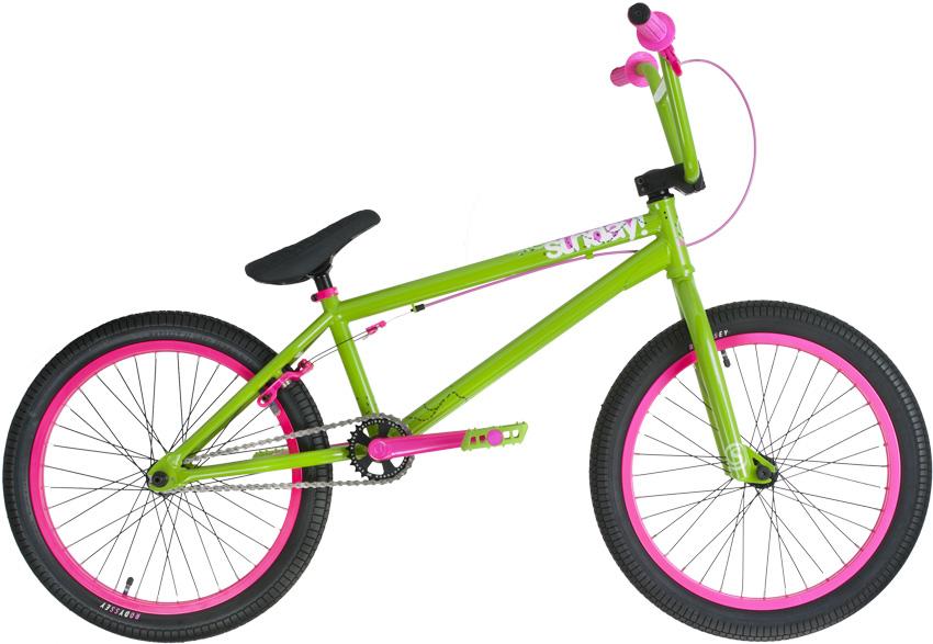 watermelon-bonus-bike.jpg