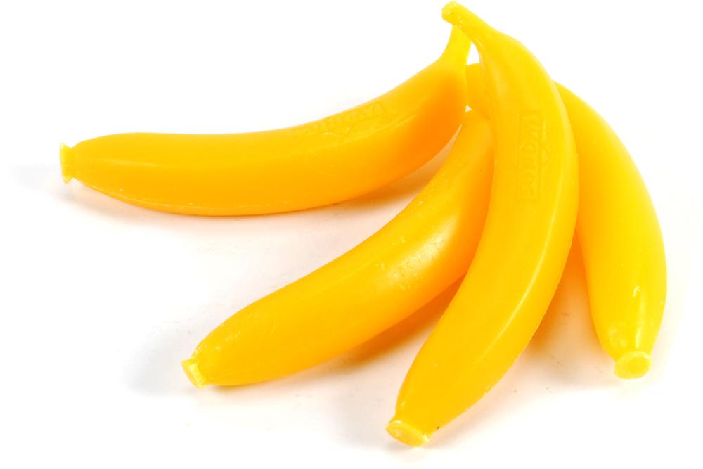 BMX  Sunday Bikes  Banana  Banana