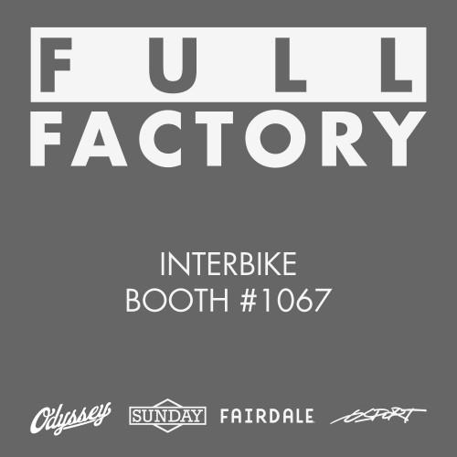 FF-Interbike