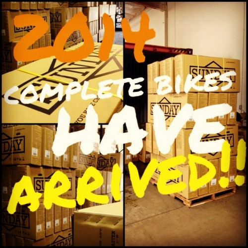 2014-bikes-have-arrived