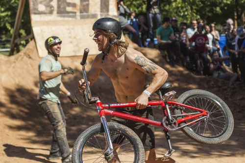 bmx-rider-chris-childs-competes-at-texas-toast-2013-in-austin