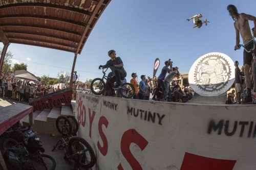 bmx-rider-gary-young-competes-at-texas-toast-2013-in-austin