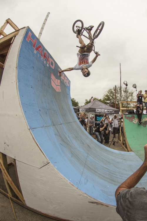 bmx-rider-jim-cielencki-rides-at-the-2013-texas-toast-jam-in-austin