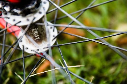 chris_childs_bike-12-2