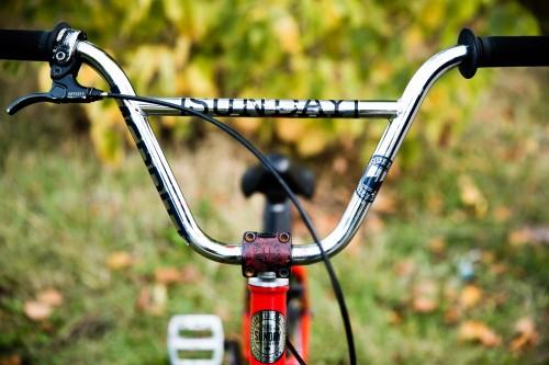 chris_childs_bike-17-2