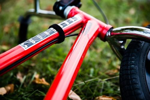 chris_childs_bike-21