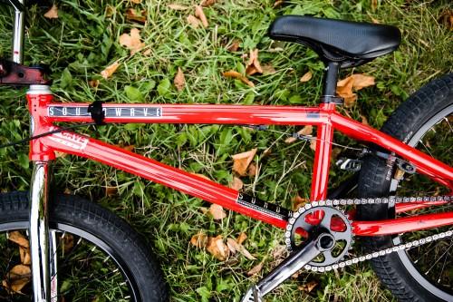 chris_childs_bike-5-2