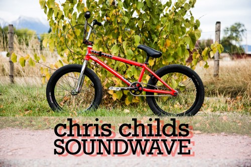 chris_childs_bike-cover