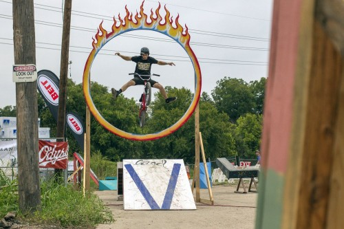 day-1-bmx-rider-chris-childs-rides-at-the-2013-texas-toast-jam-in-austin