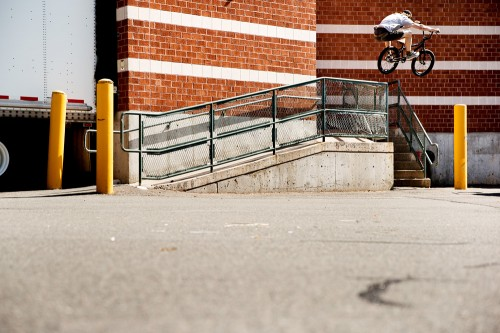chris_childs_double_rail_hop-Edit