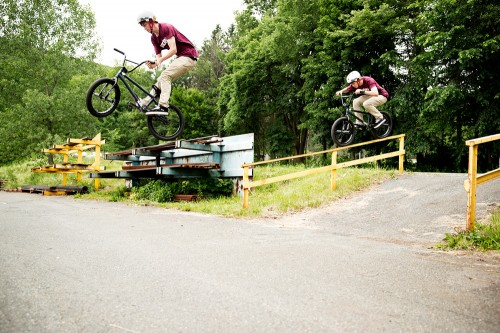 mark_burnett_rail_ride_bars-Edit