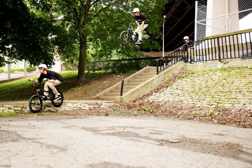 mark_burnett_bars_to_tranny-Edit