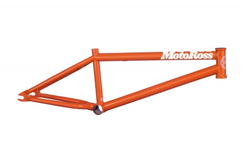 sunday-motoross-orange-G4XD3084