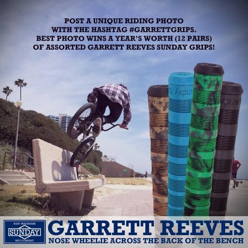 garrett-grips_0284-v5-1500x1500
