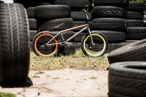racecar_bike-1