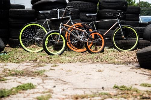 racecar_bike-26