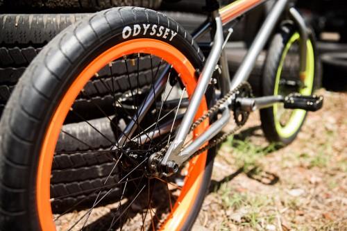 racecar_bike-4