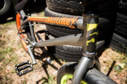 racecar_bike-7