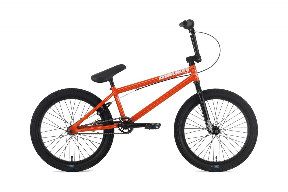 bmx-bike-bluebrint-blood-orange
