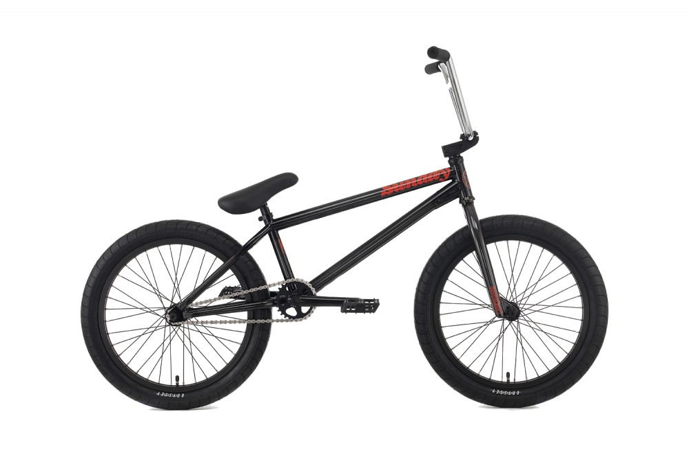 bmx-bike-sunday-2015-broadcaster-freecoaster