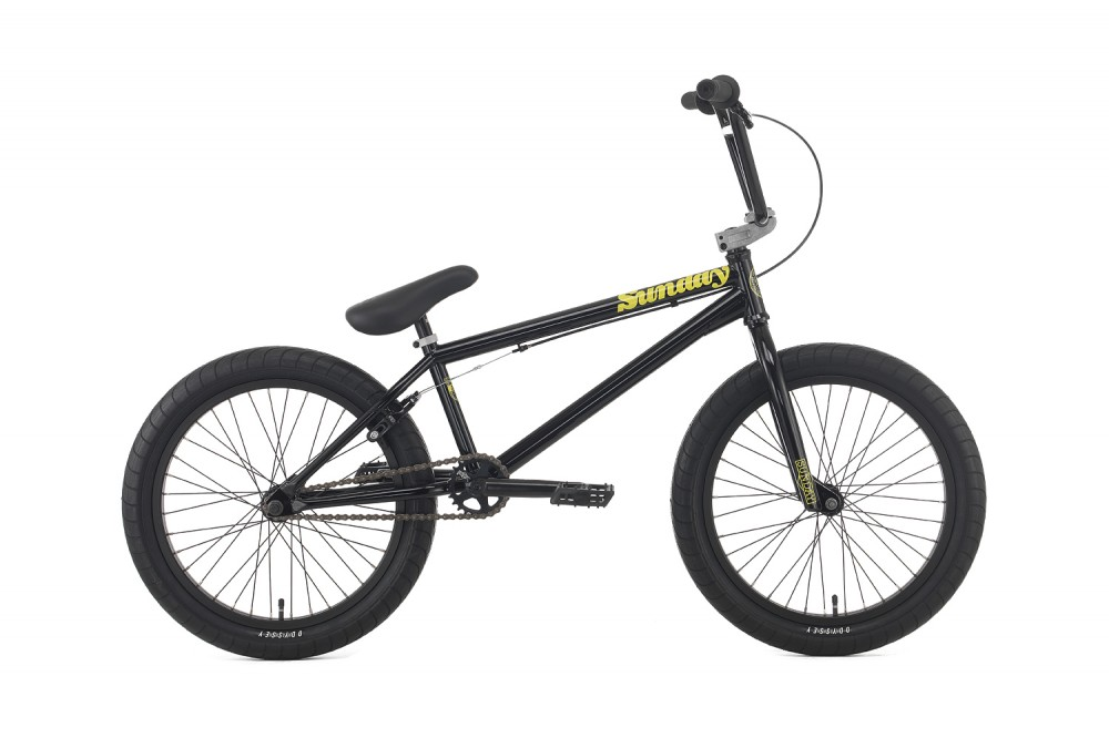bmx-bike-sunday-am-blk