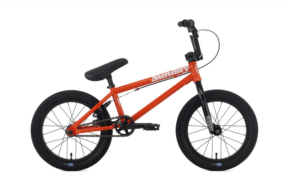 bmx-bike-sunday-bikes-primer-16