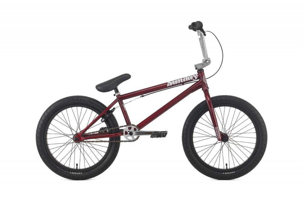 bmx-bike-sunday-ex-erik-elstran