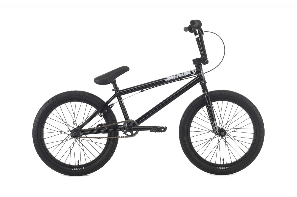 bmx-bike-sunday-primer-black