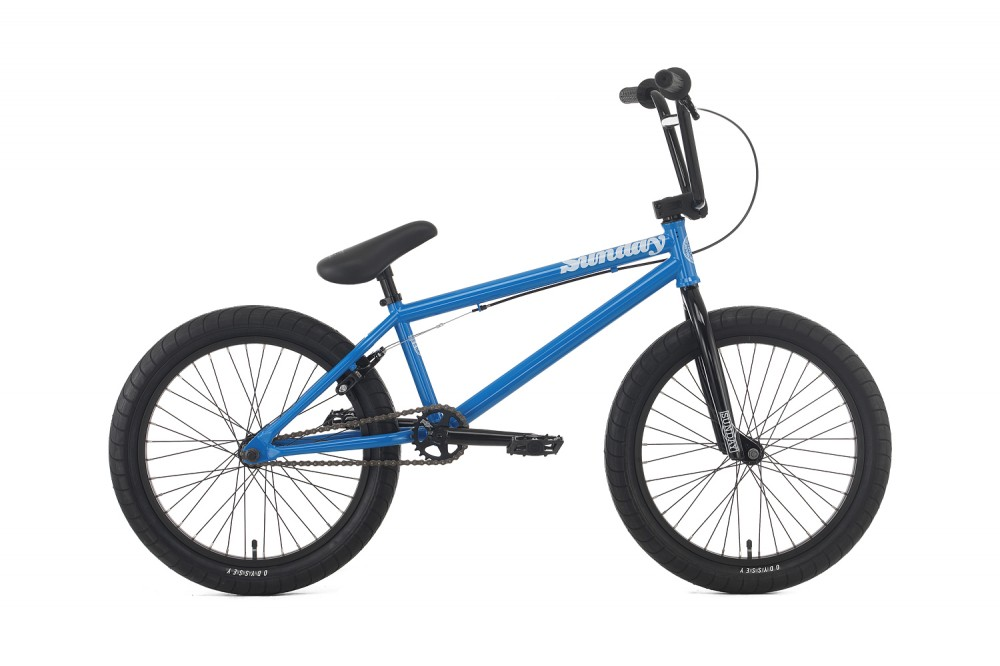 bmx-bike-sunday-primer-military-blue