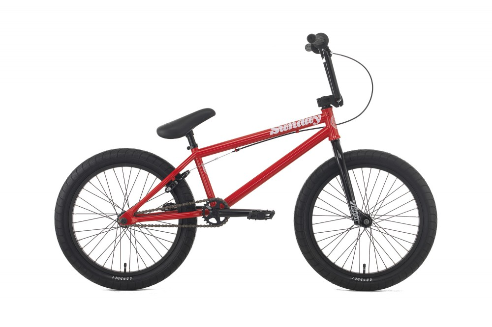 bmx-bike-sunday-primer-red