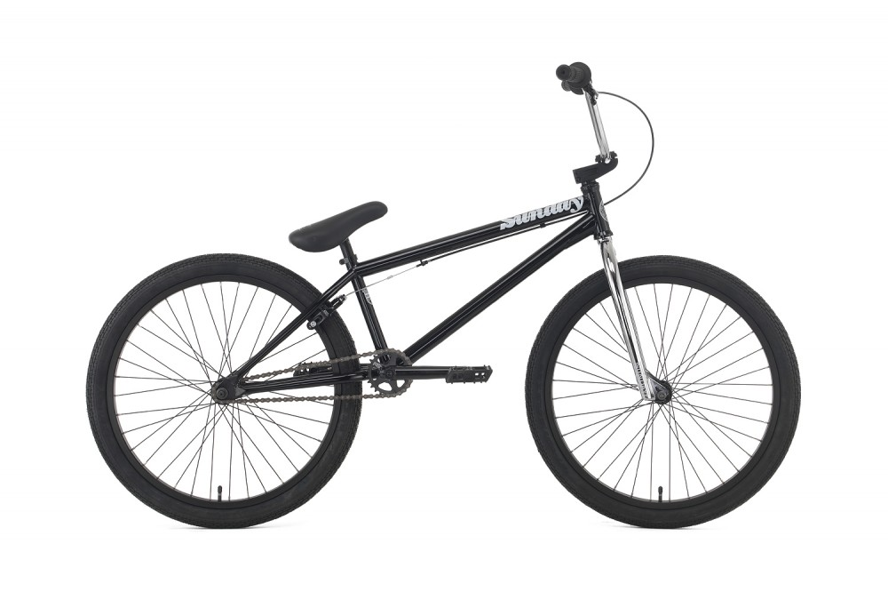 bmx-cruiser-sunday-model-c-black-full