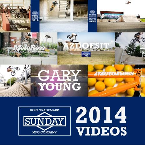 sunday-2014-videos-insta