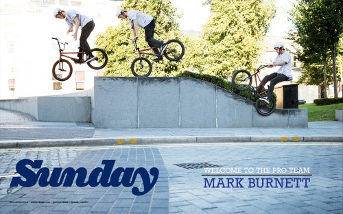mark-burnett-pro-sunday-bikes-print-ad-1920x1200px