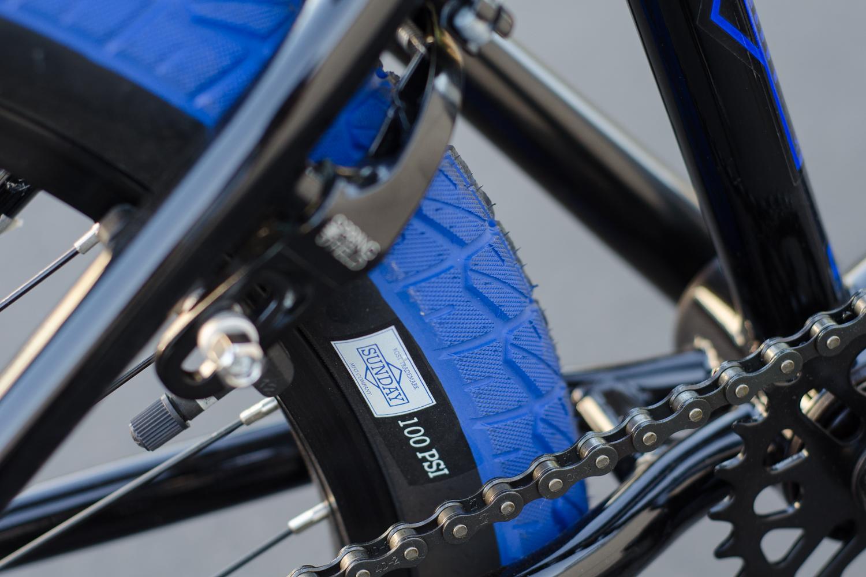 2016 blueprint black sunday bikes malvernweather Images