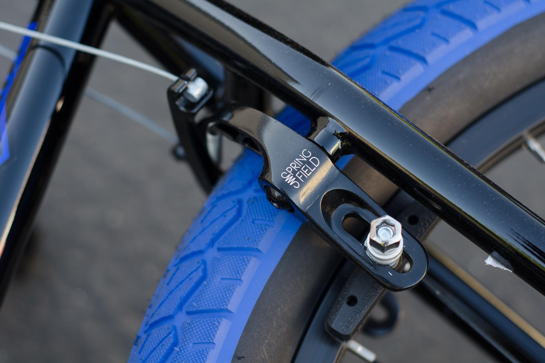 2016 blueprint black sunday bikes x malvernweather Images