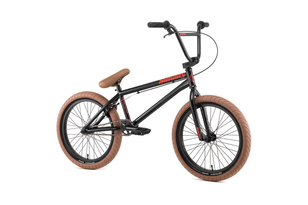sunday-bikes-2016-am-black-tos_32932