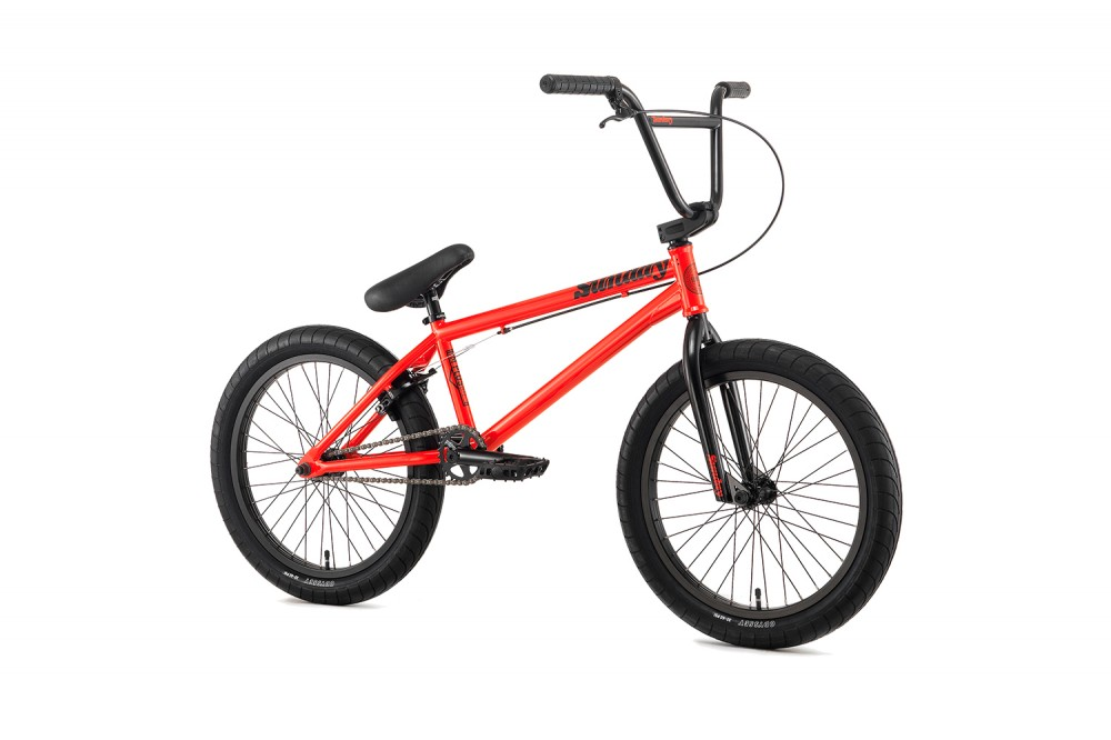 sunday-bikes-2016-am-plus-fluorescent-red-tos_32881