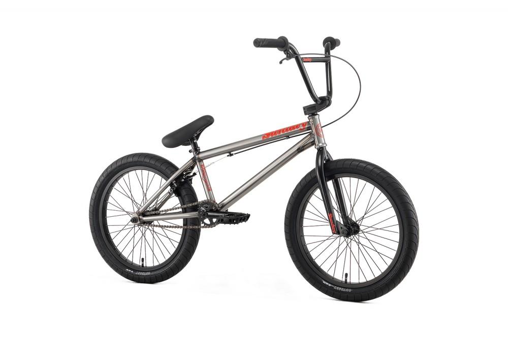 sunday-bikes-2016-am-raw-tos_33003