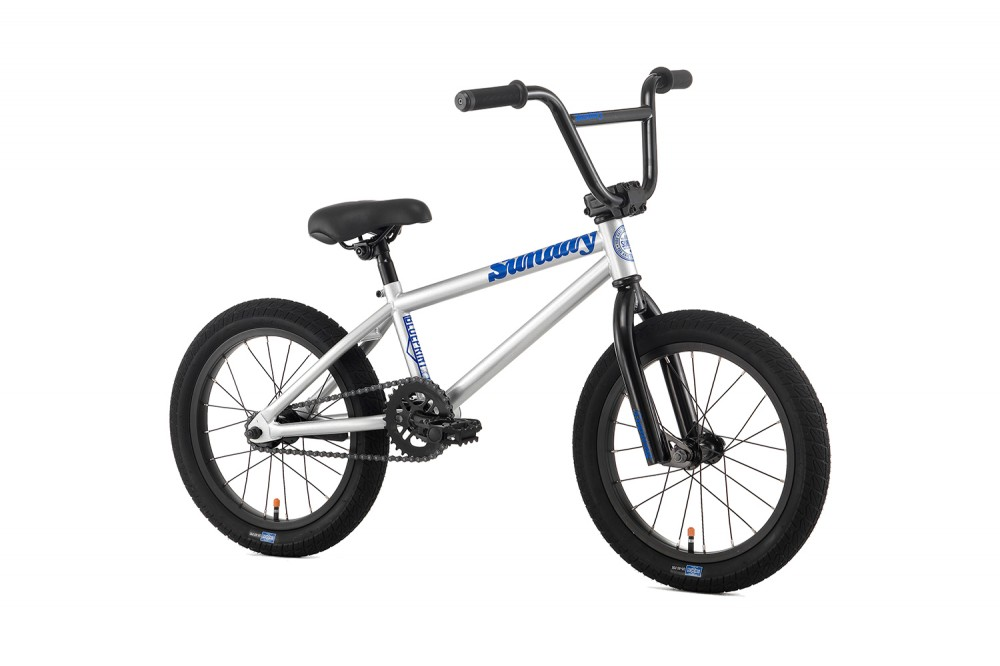 sunday-bikes-2016-blueprint-16in-silver-with-blue-tos_32907
