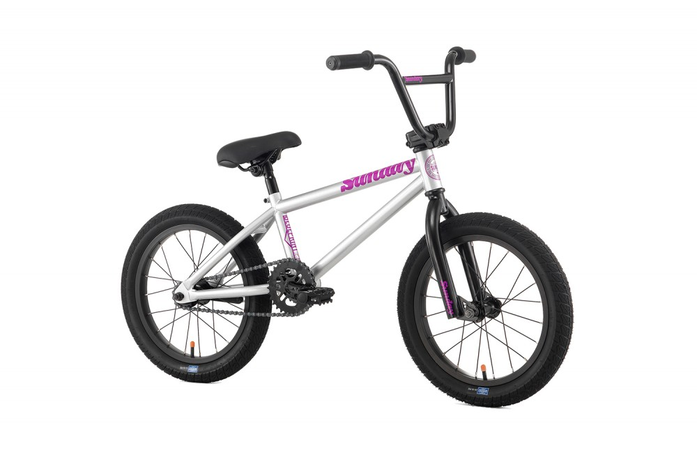 sunday-bikes-2016-blueprint-16in-silver-with-purple-tos_33011