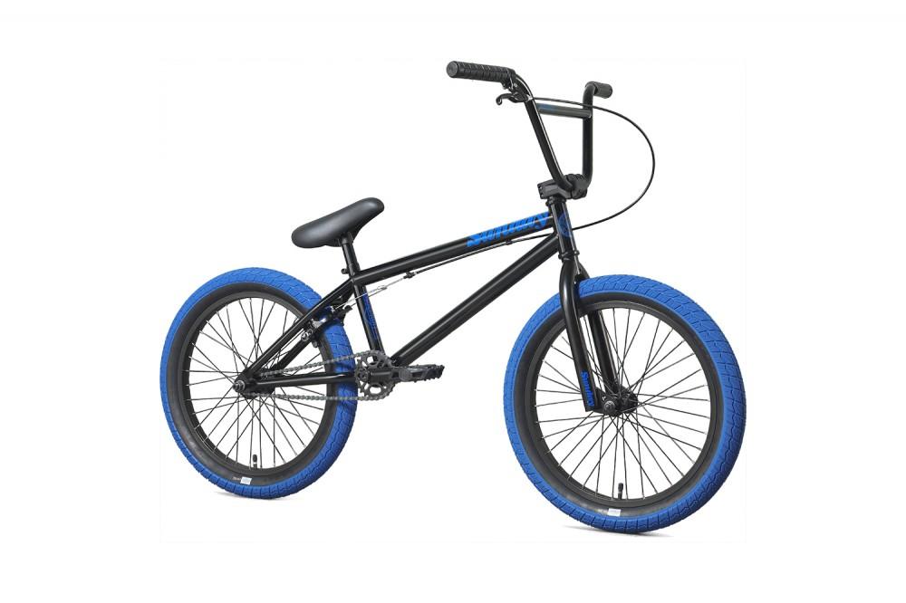 sunday-bikes-2016-blueprint-black-tos_7322