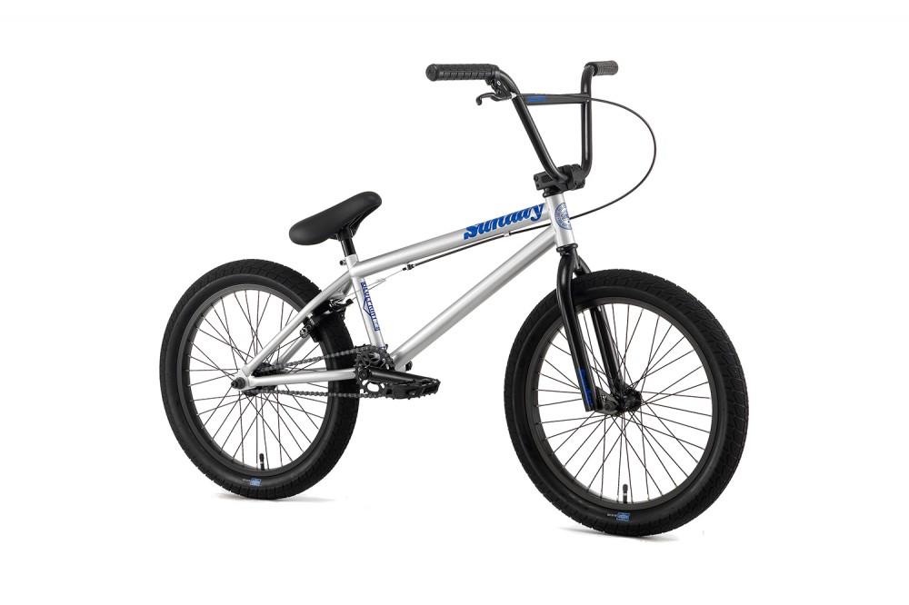 sunday-bikes-2016-blueprint-silver-tos_33054