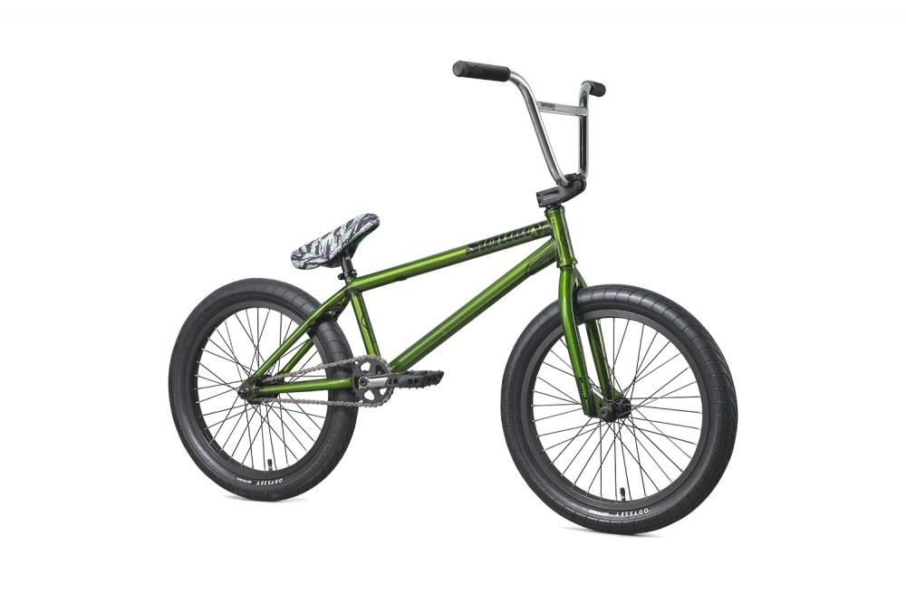 sunday-bikes-2016-broadcaster-slimer-green-tos_7352