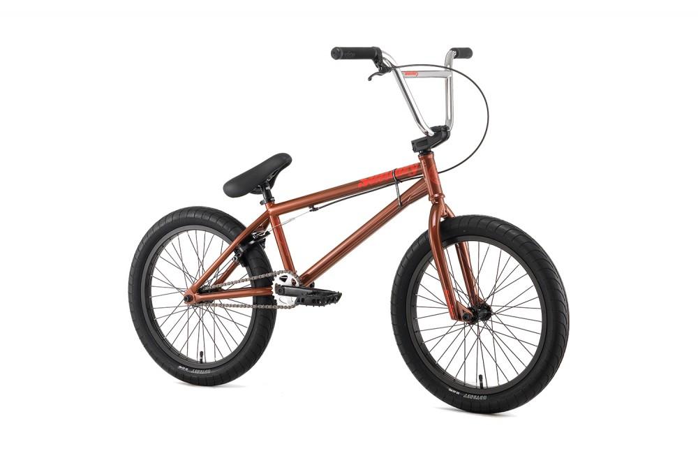 sunday-bikes-2016-ex-copper-tos_33079