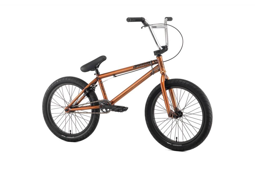 sunday-bikes-2016-ex-cream-soda-tos_32915