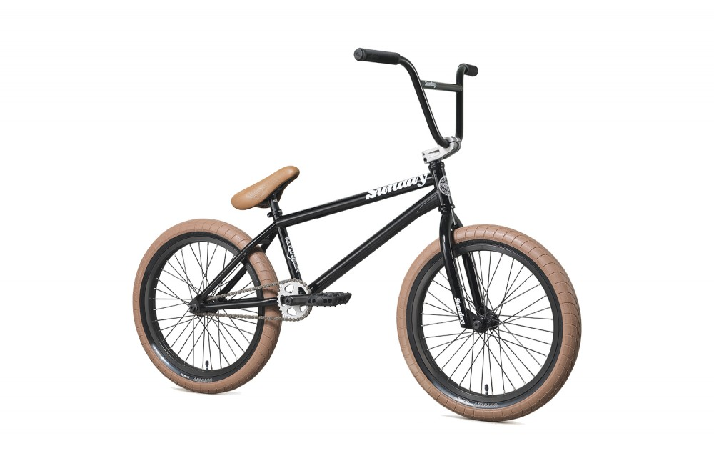 sunday-bikes-2016-ex-plus-black-tos_7351