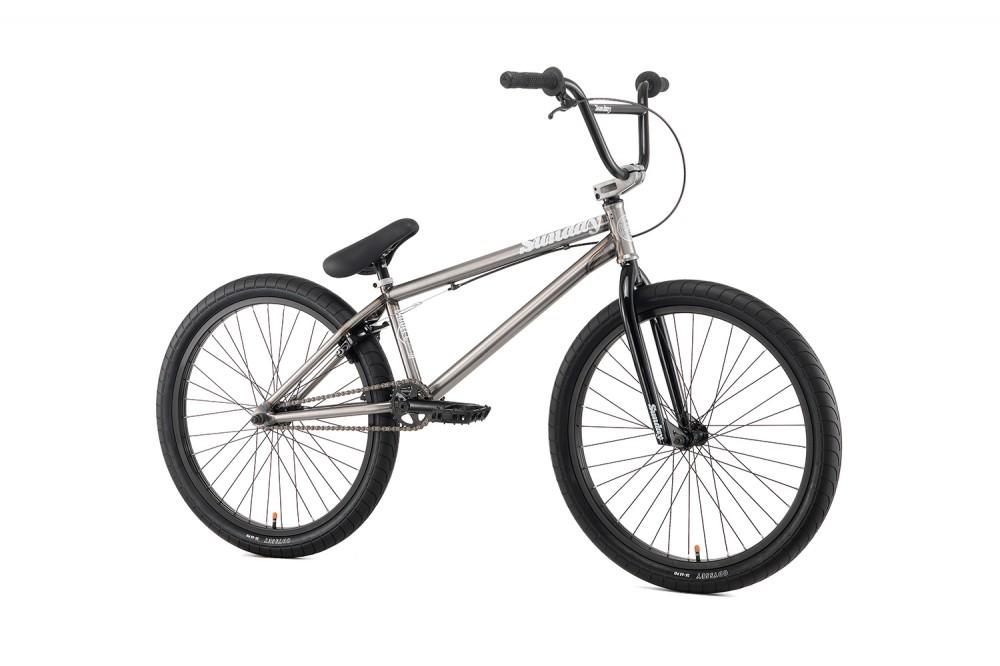 sunday-bikes-2016-model-c-raw-tos_32891