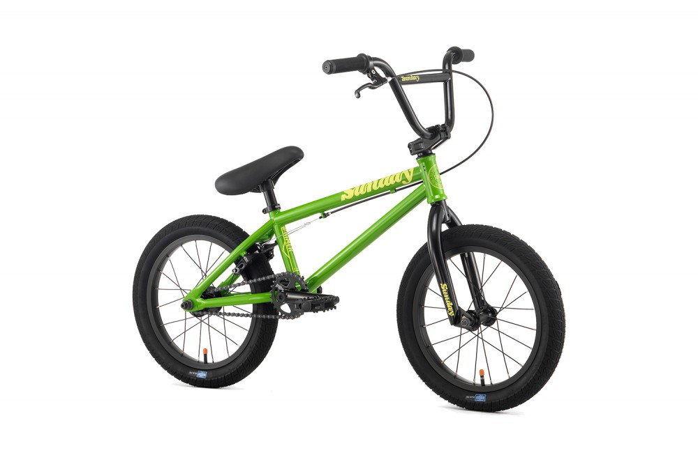 sunday-bikes-2016-primer-16in-watermelon-green-tos_32987