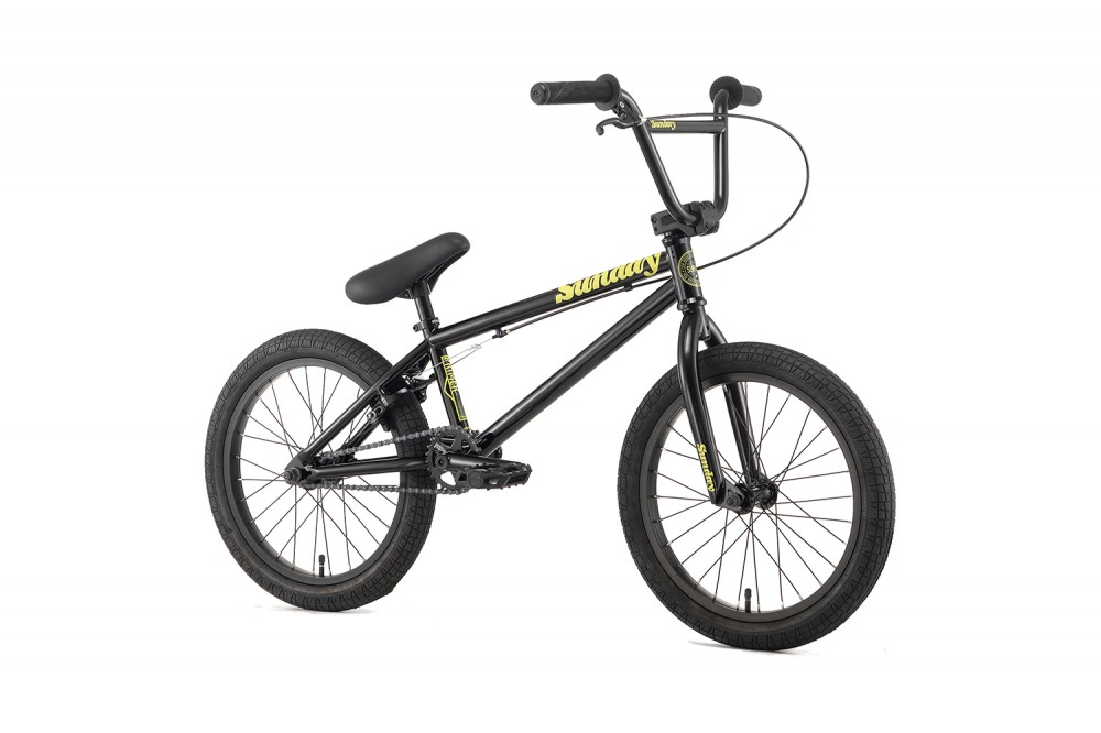 sunday-bikes-2016-primer-18in-black-tos_32963